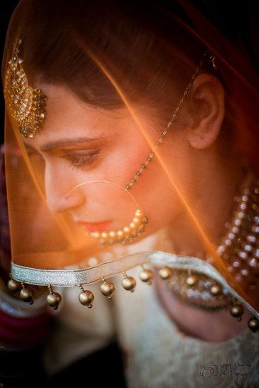 Chandigarh weddings | Parvinder & Avneet wedding story | Wed Me Good