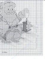 "Gallery.ru / IannaD - Альбом ""9"""