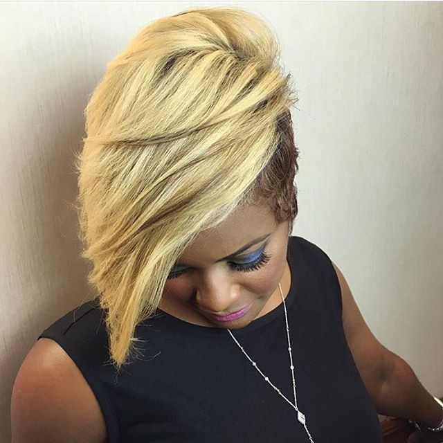 how to style a bob haircut at home 5290 best beautiful hair images on 5290