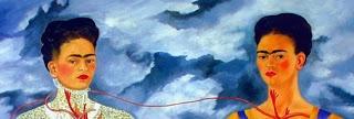 Incursionaremos en la iniciacion a la pintura, dibujo, construcción de objetos, investigación del color, texturas, realizaremos trabajos individuales y grupales. Acercándonos a la investigacion de técnicas diversas. Creación de objetos, máscaras, juguetes fantásticos, monograbados,esculturas y ensambles con materiales de reciclaje. Bea iorio Argentina 1564238476