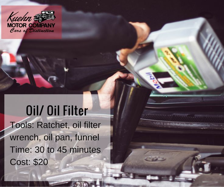 44 best car maintenance images on pinterest car brake repair car changing your own oil and oil filter is an easy way to save money by doing it yourself before getting started though remember to never change the oil when solutioingenieria Images