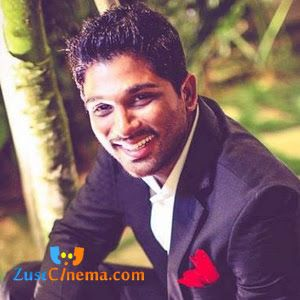 Allu Arjun wishes Baahubali team