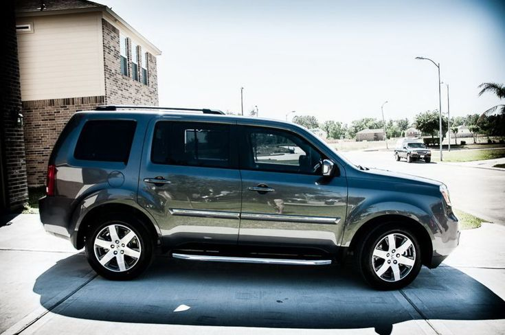 2015-honda-pilot-new-features