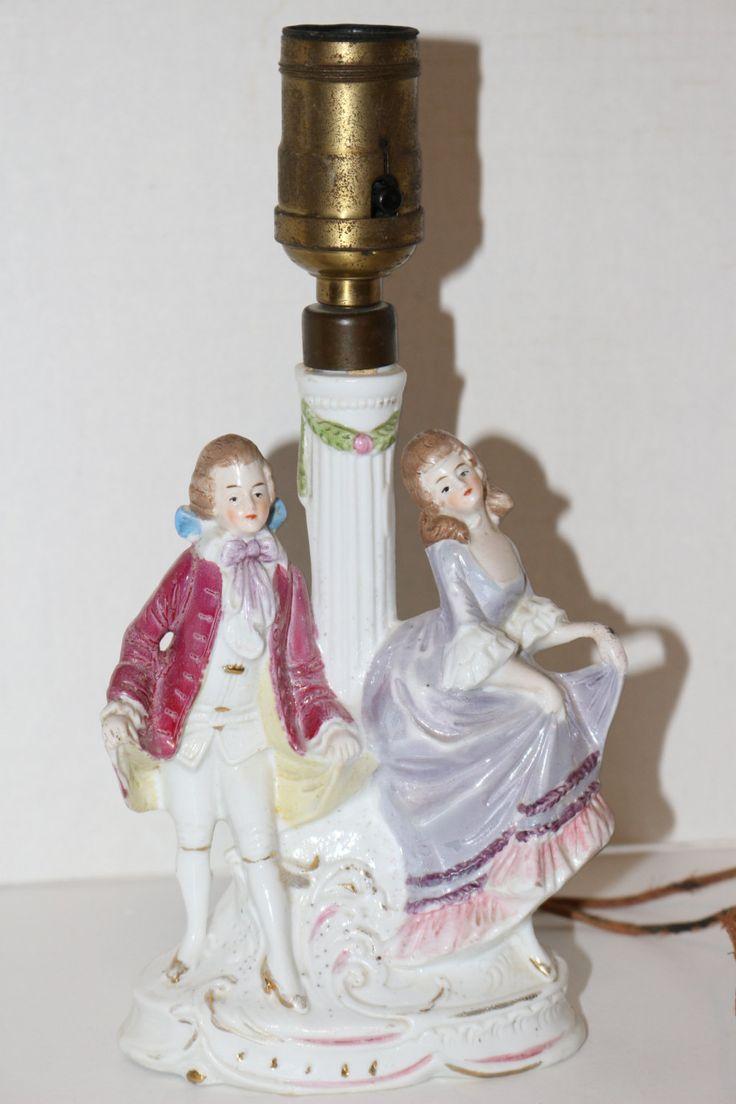 26 best Vintage toys images on Pinterest | Teddy ruxpin, 1980er und ...
