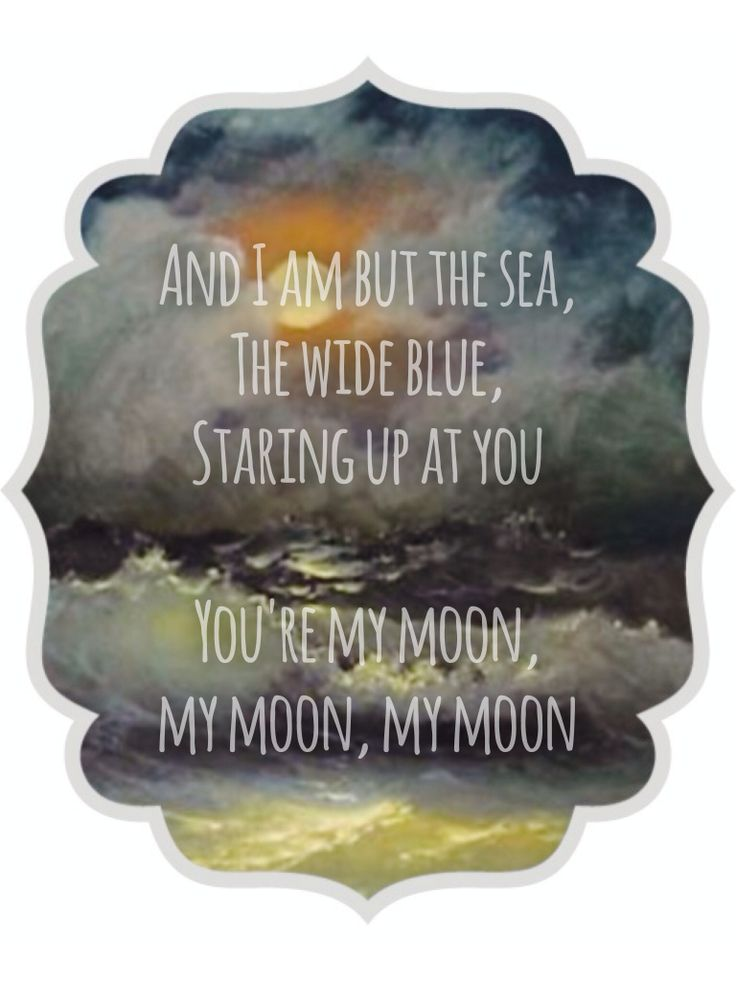 Lyric my rock lyrics : 1266 best [Music and Lyrics] images on Pinterest | Music lyrics ...