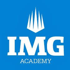 IMG Academy (FL) boys' team announces additions to roster - http://toplaxrecruits.com/img-academy-boys-team-announces-additions-to-roster/