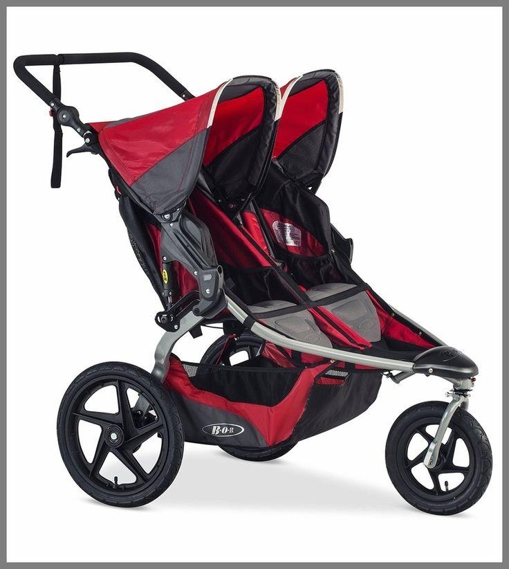 43++ Bob stroller revolution se manual ideas in 2021