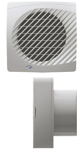 Bathroom Extractor Fan 22 best bathroom extractor fans images on pinterest | bathroom