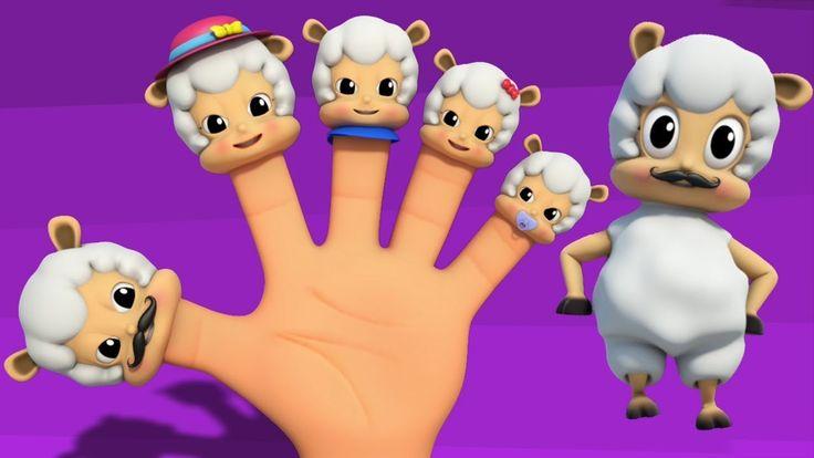 doigt moutons famille | rimes pour les enfants | vidéos bébé | Sheeps Fi...doigt moutons famille | rimes #pourlesenfants | #vidéosbébé | Sheeps Finger Family | Children Song #sheepsfingerfamily #Enfants #vidéospourenfants #Comptine #préscolaire  #kidsvideos #kindergarten #frenchrhyme #preschoolsongs #kidssongs #3drhymes #songsforkids #compilation #farmeesFrancaise