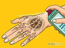 Use Henna for Skin Step 12.jpg