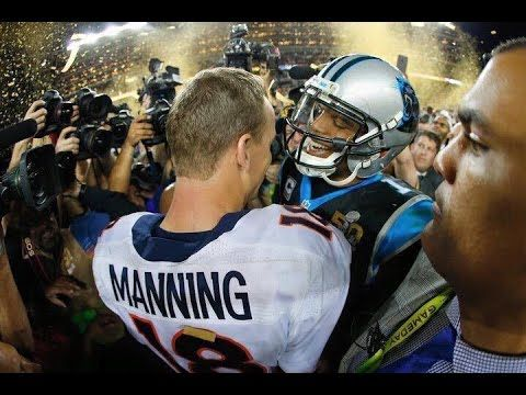 Cam Newton: Only Losers Celebrate Losses