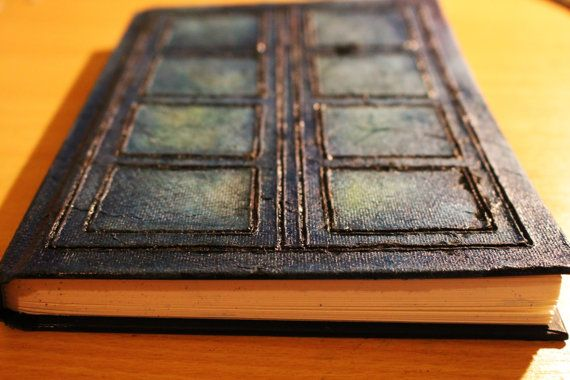 Hey, I found this really awesome Etsy listing at https://www.etsy.com/uk/listing/253818751/dr-who-river-song-notebook-sketchbook River Song inspired dr who sketch book, want!