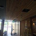 Adelaide carpentry 31