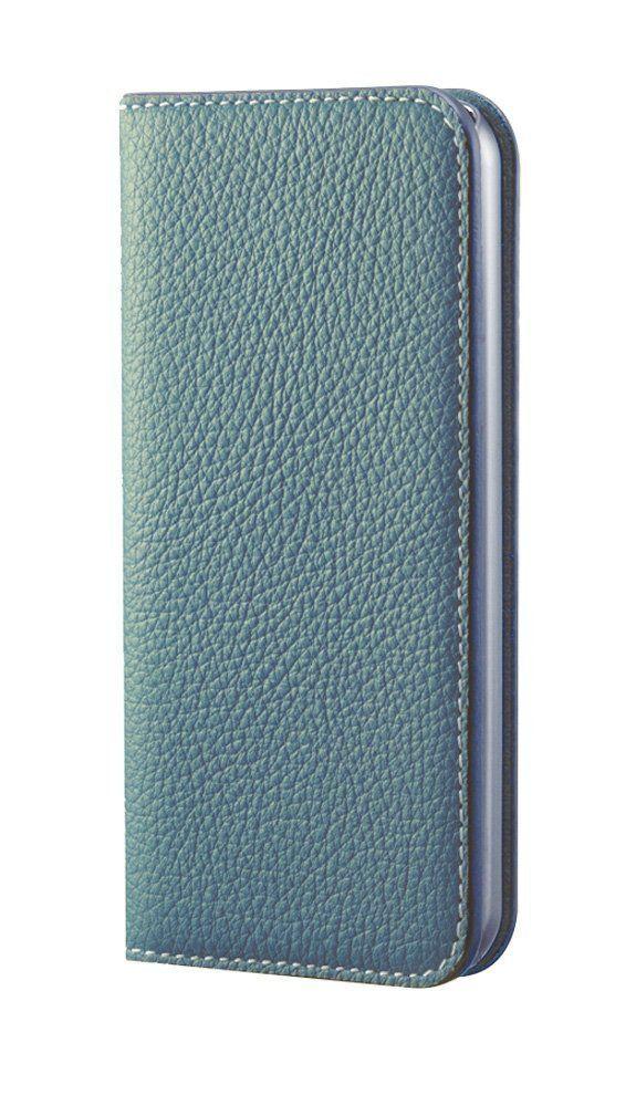 release date 66eb2 0aff1 BONAVENTURA iPhone 7 / iPhone 8 Leather Wallet Case (Beautiful ...