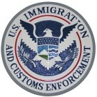"""Morale among Immigration and Customs Enforcement agents is at an all-time low more than a month after the Obama administration announced major changes to the nation's immigration enforcement policy, according to the head of a national agency representing thousands of agents.    """"Morale is in the toilet right now,"""" said Chris Crane, president of the National ICE Council. """"Most of the guys out in the field are just in an uproar."""""""