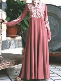 Islamic and Modest Clothing for Men, Women and Children