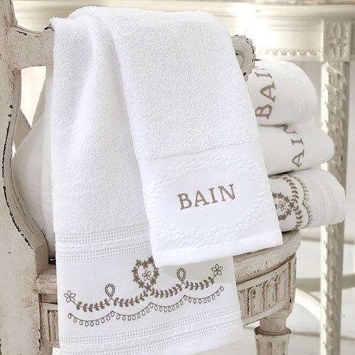 Hand Towel Near Me: 25+ Best Ideas About Guest Towels On Pinterest
