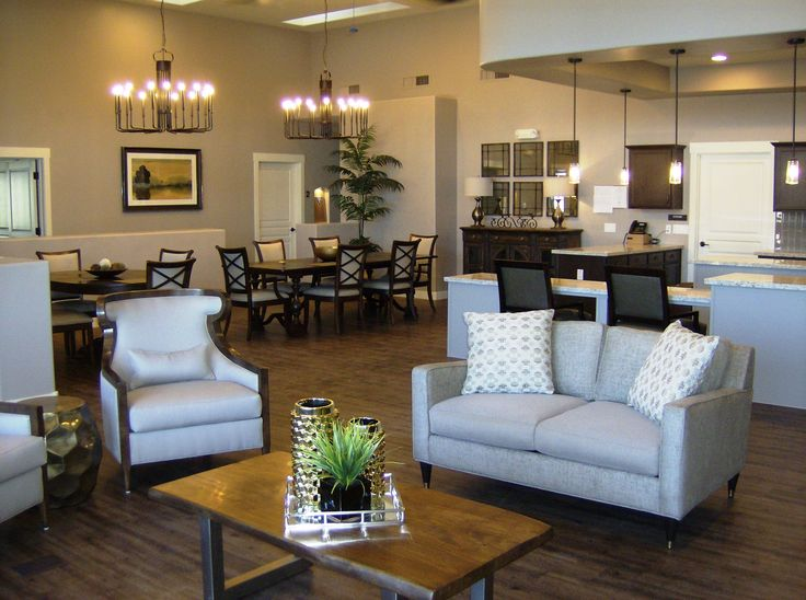 Luxury Assisted Living In Litchfield Park Arizona