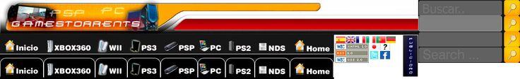 http://www.gamestorrents.com/juegos-ps2-bittorrent.html