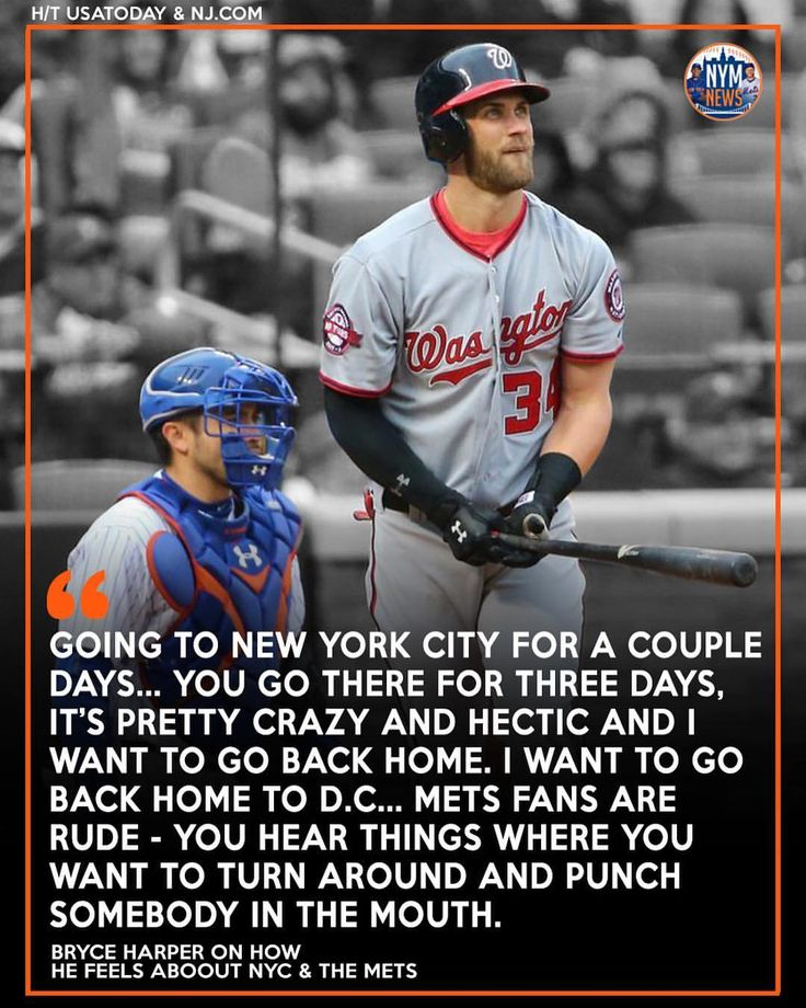 """4,615 Likes, 887 Comments - 🔹New York Mets News🔸 (@nym_news) on Instagram: """"Punch us in the mouth? Don't you mean attempt to throw your helmet at us and miss by a good 20…"""""""