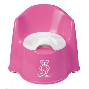 Baby Bjorn Potty Chair: Baby Products, Toilets Training, Baby Bjorn, Potty Chairs, Potty Training, Training Products, Baby Training, Babybjorn Potty, Baby Stuff