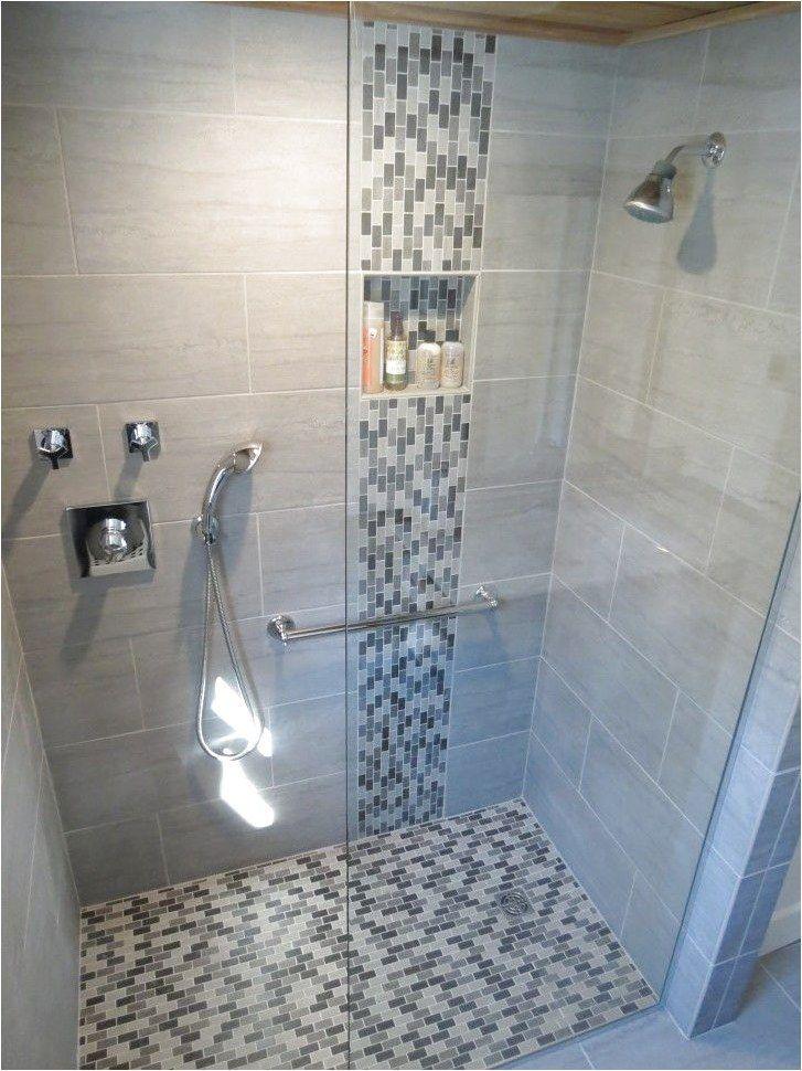 Different Designs For Your Floor Using Ceramics Shower Floor
