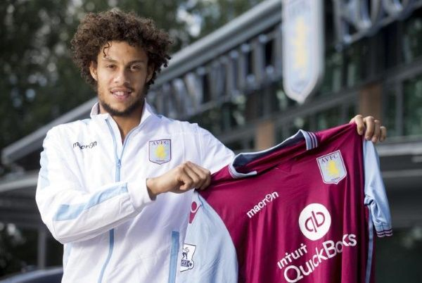 Aston Villa signing Rudy Gestede could be the bargain of the summer transfer window - http://eplzone.com/aston-villa-signing-rudy-gestede-could-be-the-bargain-of-the-summer-transfer-window/