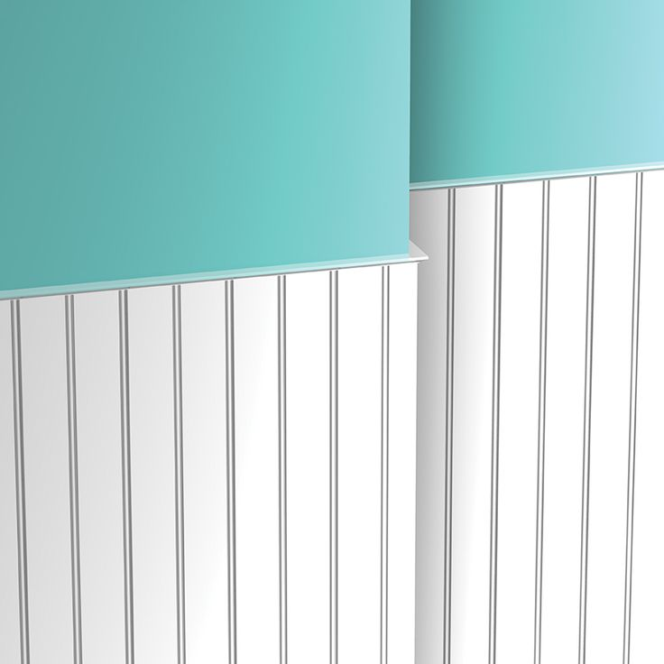 Find out what Option {M} Country Wainscot looks like in your area!