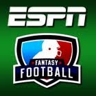 8-25-12 went to ESPN Fantasy Football in Hammond, IN. Non PPR. Had a great time.