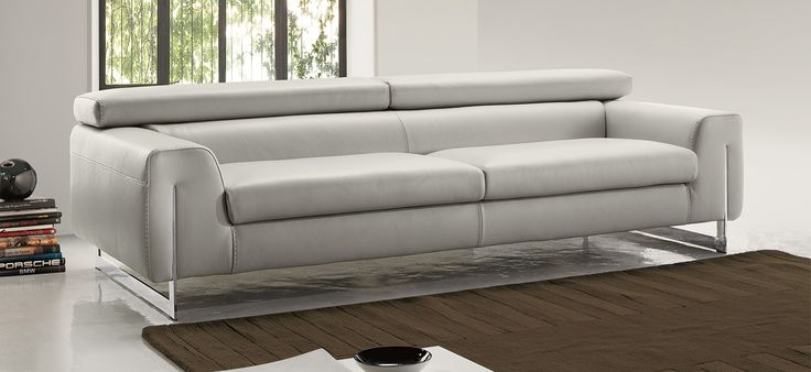 1000 images about nido sofas and sectionals on pinterest for Gamma arredamenti international