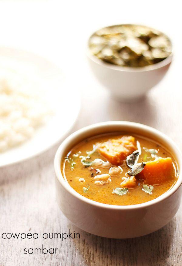 293 best karnataka veg manglore udipi recipes images on pinterest black eyed beans pumpkin sambar curry recipesveg forumfinder Image collections