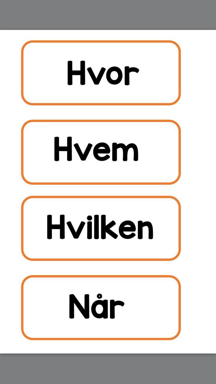 http://www.spireserien.no/norsk-mal-etter-2-kl