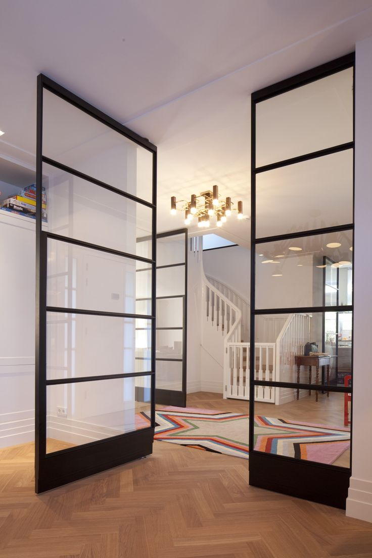 Best 25 partition walls ideas on pinterest partition Office partition walls with doors