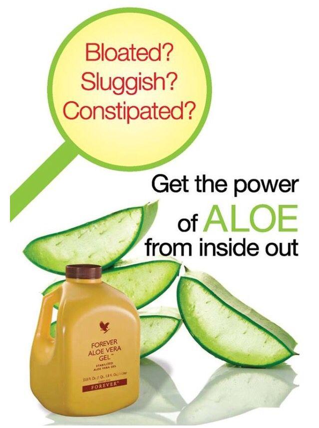 Aloe ad