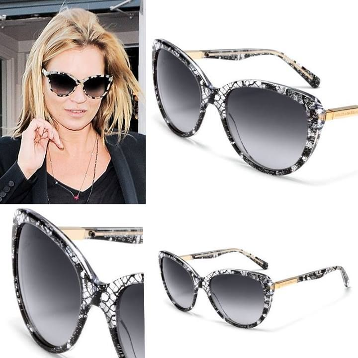 Kate Moss wears Dolce & Gabbana https://fbcdn-sphotos-h-a.akamaihd.net/hphotos-ak-ash4/t1/q71/s720x720/1656279_646158572117709_595293416_n.jpg