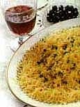 Bacalhau à Braz - Food of Portugal