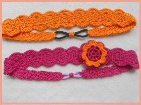 thread_headbands_with_flower