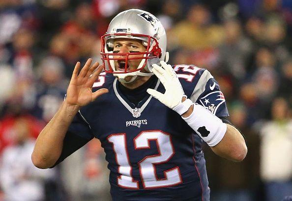 Denver Broncos vs. New England Patriots NFL Week 12: Free Streaming, TV Schedule, Prediction - Nov 29, 2015 07:48 PM EST | Evan Massey (e.massey@classicalite.com)