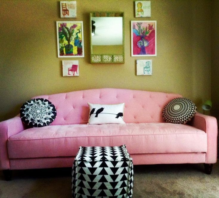 Best 113 couch potato images on Pinterest   My house, Couches and ...