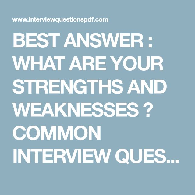 Best 25+ Best interview questions ideas on Pinterest Best - hospitality interview questions