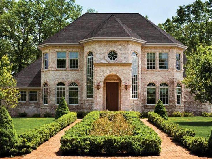2020 Brick Prices Complete Brick Buying Guide House