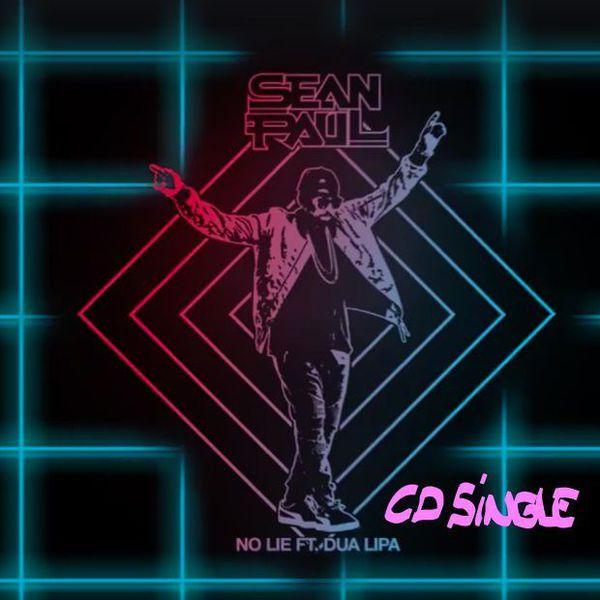 Check Out Sean Paul Ft Dua Lipa No Lie By Dj Houdini On Mixcloud Lipa Sean Paul Lie