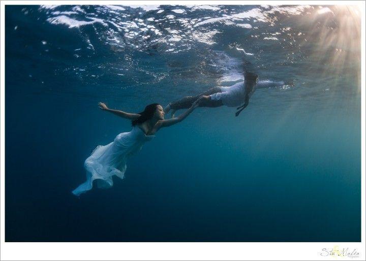 Fiji Underwater Portrait Session_0005