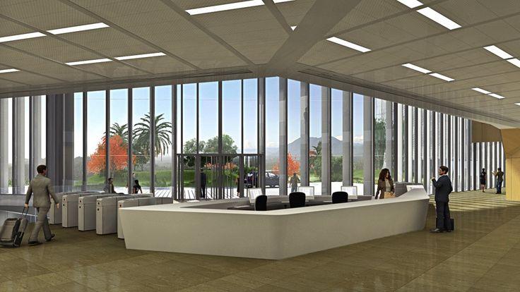 Render Interior.  http://abpositivo3d.com/portfolio/renders-concurso-edificio-oami/