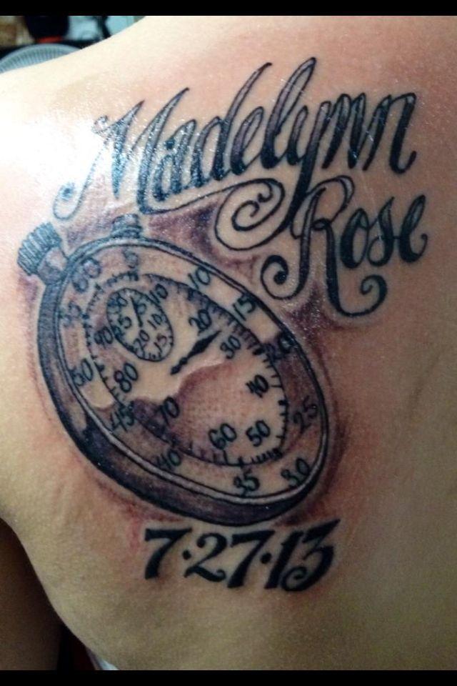 79 Best Images About Marathon Tattoo Ideas On Pinterest