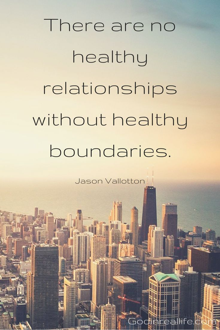 There are no healthy relationships without healthy boundaries. Jason Vallotton. Supernatural Power of Forgiveness. Bethel Church. http://godinreallife.com/2017/04/16/the-essential-ingredient-to-build-trust/