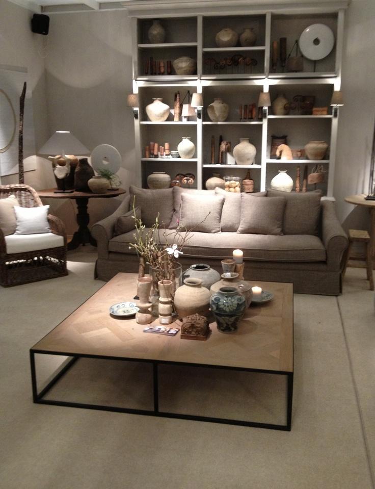 43 best Merchandising Furniture images on Pinterest