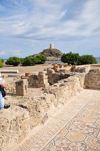 Sardinia Offroad trip   Trips-collector.com