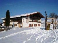 #SKIURLAUB #GÜNSTIG 'PENSION #BERCHTESGADEN Pension Meisl in Berchtesgaden www.winterreisen