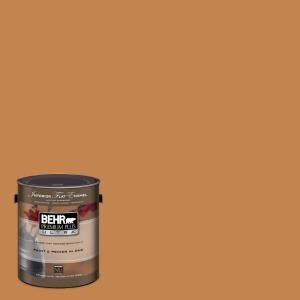 Butter Rum Paint Colors And Combinations Pinterest